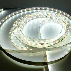 GERLED® Professional indoor LED strip 300 SMD 5025 1 m BICOLOR